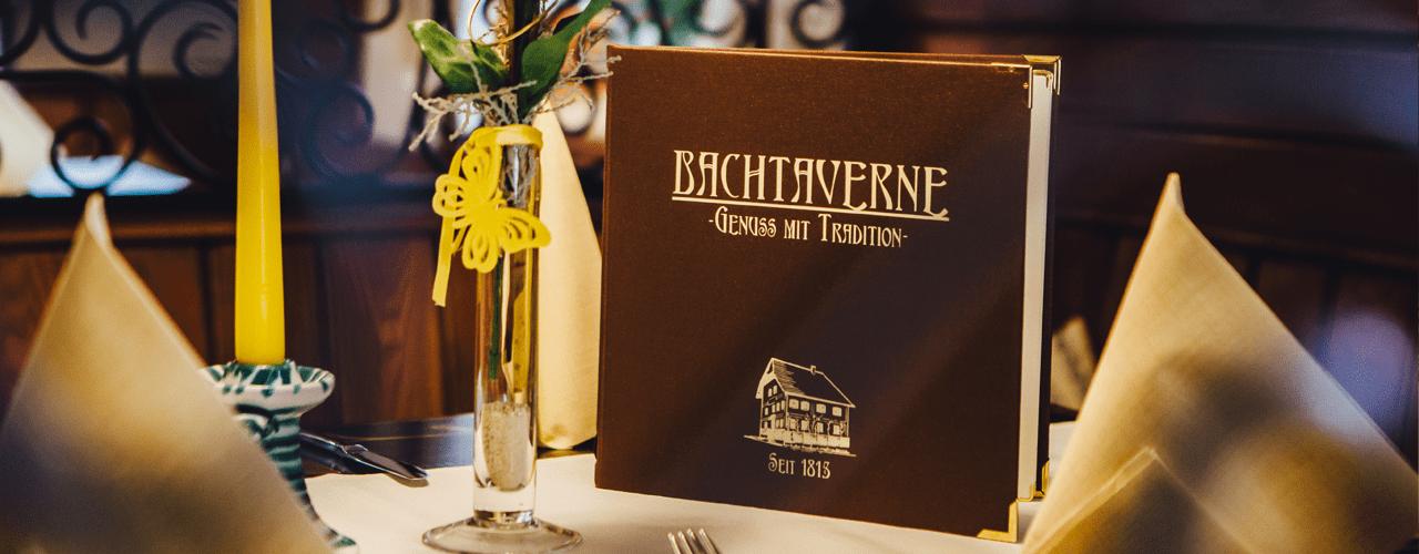 Restaurant-Bachtaverne-am-Attersee-Speisekarte